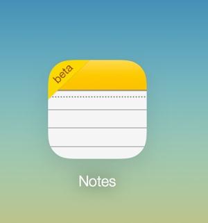 Notes.app